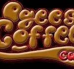 Ogees Coffee Car
