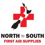 North to South First Aid Supplies